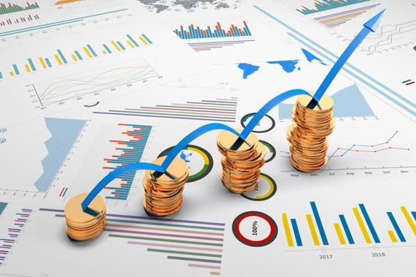 Chuyển động quỹ đầu tư tuần 7-13/10: Dragon Capital bán POW, quỹ Hàn Quốc mua HBC