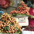Trung Quốc siết quy định, xuất khẩu rau quả giảm mạnh