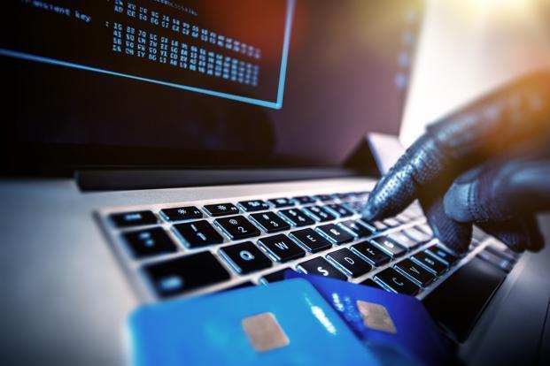 MB, BIDV, Vietcombank và nhiều ngân hàng cảnh báo lừa đảo