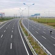 Hơn 5.500 tỷ đồng làm tuyến cao tốc An Hữu - Cao Lãnh