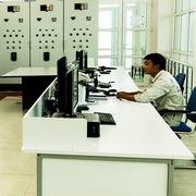 Sản lượng và giá bán cải thiện, một doanh nghiệp thủy điện báo lãi quý III tăng 23%