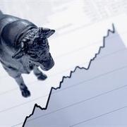 Nhận định thị trường ngày 15/10: 'Tích lũy vài phiên ở vùng cản mạnh'