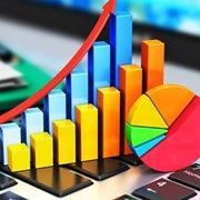 Các doanh nghiệp vốn hóa lớn nhất sàn chứng khoán Việt