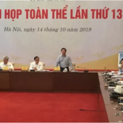 Chính phủ muốn chỉ định thầu sân bay Long Thành