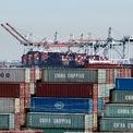 Trung Quốc muốn đàm phán thêm trước khi ký thỏa thuận thương mại với Mỹ