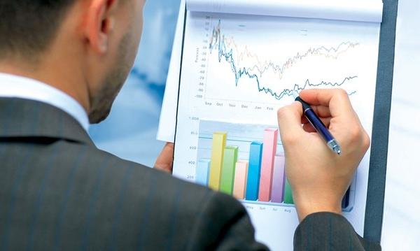 Khối ngoại bán ròng 159 tỷ đồng trên HoSE, mua ròng đột biến ở HNX