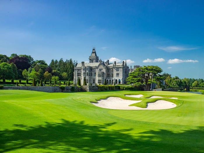 12 resort tốt nhất thế giới - 8 1571154973 - 12 resort tốt nhất thế giới: Việt Nam có 2 đại diện