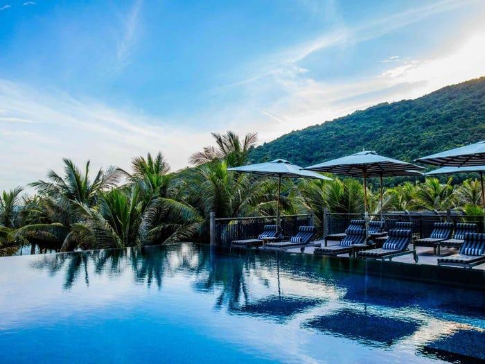 12 resort tốt nhất thế giới: Việt Nam có 2 đại diện - Ảnh 9.