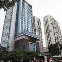 """<p> Trong báo cáo của Chính phủ gửi Quốc hội và Uỷ ban thường vụ Quốc hội hồi tháng 7 về<span style=""""color:rgb(0,0,0);"""">việc thi hành Luật Thủ đô</span>, tòa nhà Hong Kong Tower (Đê La Thành) cũng được lấy ví dụ là một trong những dự án cao tầng được xây dựng ở khu vực nội đô.</p>"""