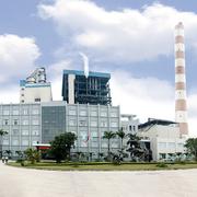 Nhiệt điện Hải Phòng lãi hơn 600 tỷ đồng, tăng 238%