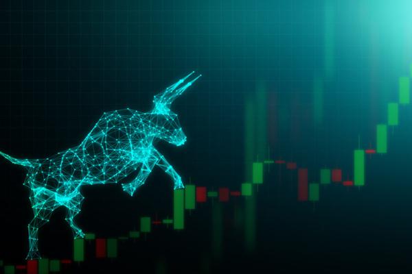 Chứng khoán ngày 15/10: VHM gây áp lực, thị trường giảm điểm