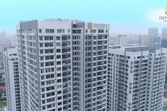 MIK Group sẽ phát triển dự án 3,3 ha được mua từ Vinhomes