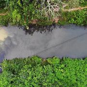 Thủ tướng giao Bộ Công an điều tra nguyên nhân ô nhiễm nước sông Đà