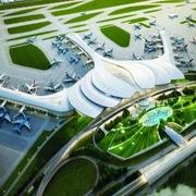 Đầu quý II/2020 bàn giao đất xây khu tái định cư sân bay Long Thành