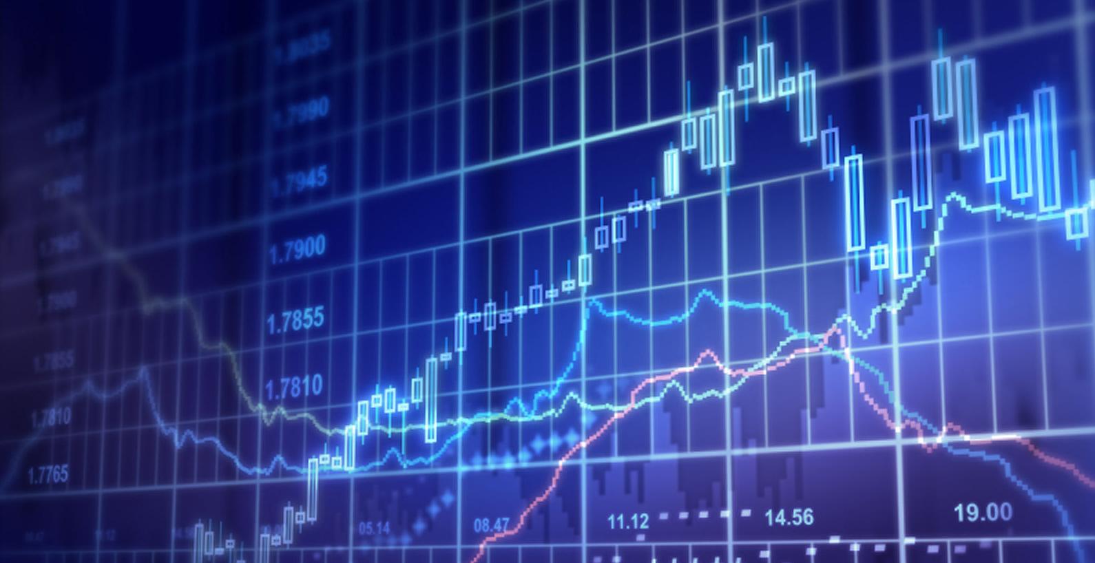 NBB, PXL, KDF, SVI, DBD: Thông tin giao dịch cổ phiếu