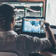 Thanh khoản thị trường CW giảm mạnh, sắc đỏ chiếm ưu thế