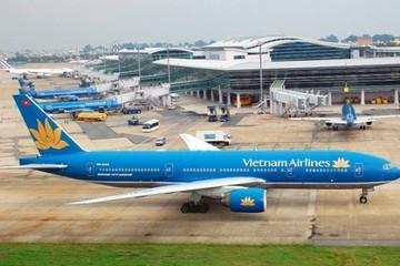 Vietnam Airlines, ACV lỡ hẹn thoái vốn, 'siêu ủy ban' nói gì?
