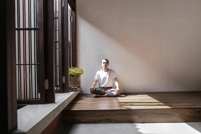 tama house - 16 1571220186 - Ngôi nhà mang đậm phong cách Nhật Bản giữa thành phố Tây Ninh