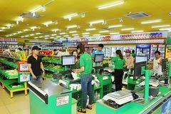 Bách Hóa Xanh dự kiến mở 1.000 cửa hàng vào năm 2020