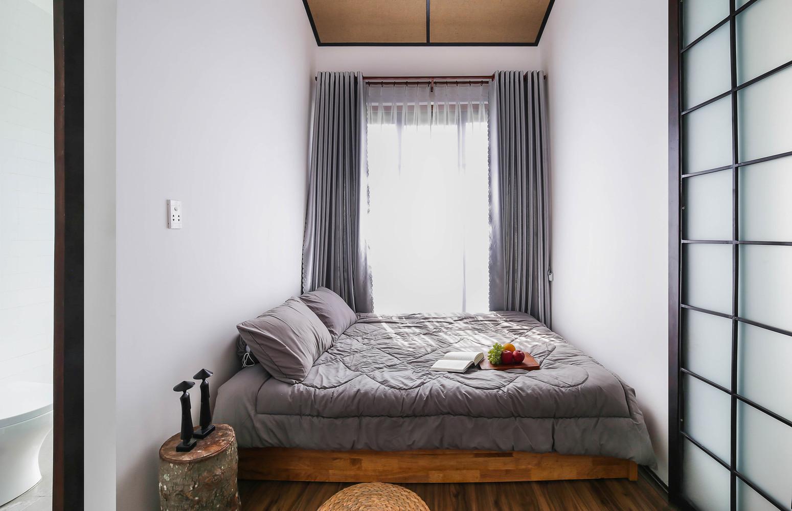 tama house - 36 1571220197 - Ngôi nhà mang đậm phong cách Nhật Bản giữa thành phố Tây Ninh