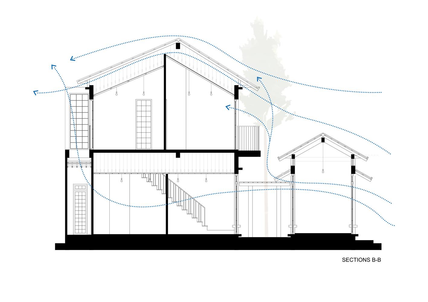 tama house - 4 1571220188 - Ngôi nhà mang đậm phong cách Nhật Bản giữa thành phố Tây Ninh