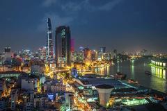 Tại sao Việt Nam lại bùng nổ các công ty khởi nghiệp công nghệ?