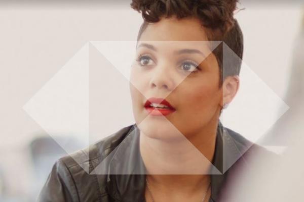 HSBC: Nhiều nữ doanh nhân gặp định kiến về giới tính khi gọi vốn