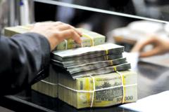 TP HCM, Hà Nội chiếm quá nửa số doanh nghiệp cần cổ phần hoá tới 2020