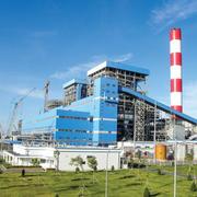 Nhiệt điện Phả Lại báo lãi quý III tăng 18% lên 193 tỷ đồng nhờ tiết giảm chi phí