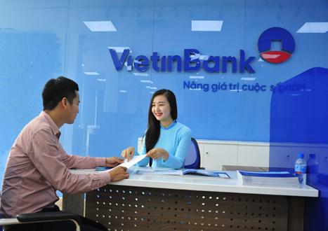 VietinBank cho chủ đầu tư dự án điện mặt trời tại Lào vay 25 triệu USD
