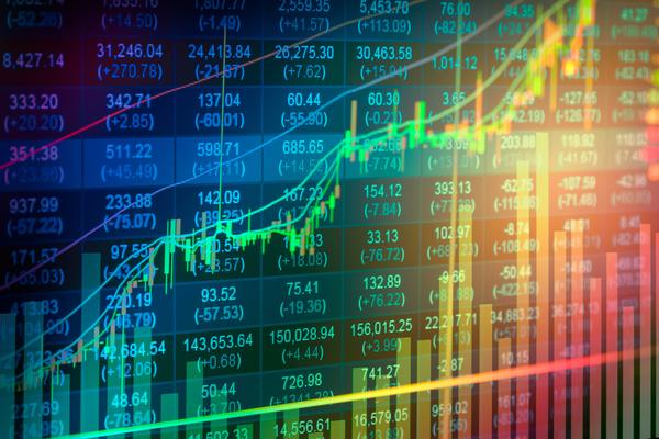 TNI, PTL, VNM, NLG, FMC: Thông tin giao dịch cổ phiếu