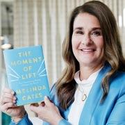 7 cuốn sách hay dành cho phụ nữ hiện đại