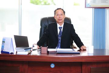 Chủ tịch Doãn Tới nắm hơn 50% vốn thuỷ sản Nam Việt