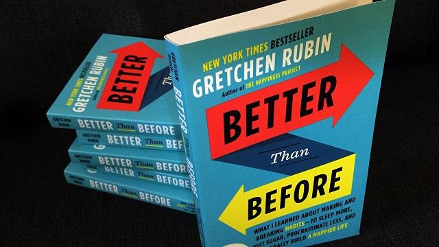 better-than-before-2b-9140-1571285302.jp