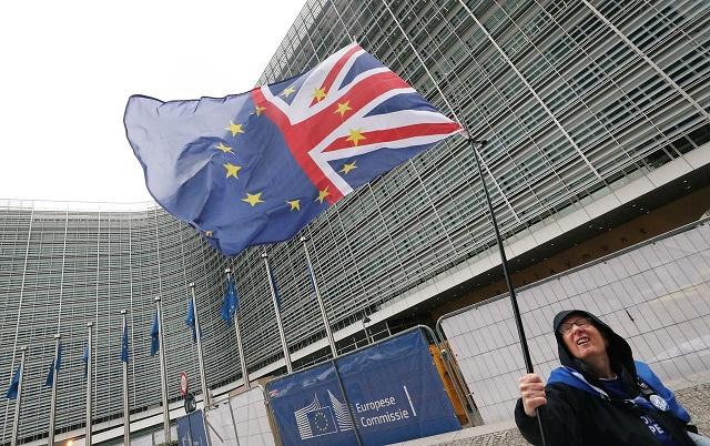 brexit-5562-1571321291.jpg