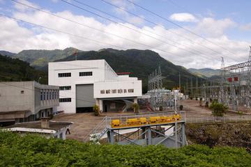 Thủy điện Đa Nhim Hàm Thuận Đa Mi quý III lãi 452 tỷ đồng tăng 78% so với cùng kỳ
