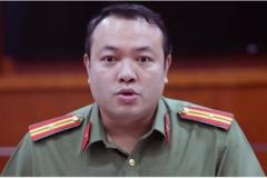 Khởi tố vụ án gây ô nhiễm nước sạch sông Đà