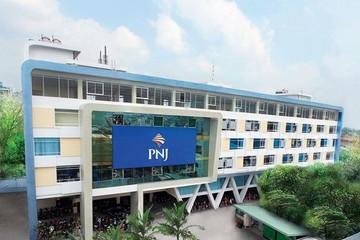 PNJ báo lãi quý III tăng 17% nhờ hệ thống ERP vận hành ổn định và sức mua phục hồi
