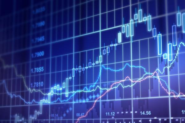 FTM, TDH, DHC, IDJ, PPE: Thông tin giao dịch cổ phiếu