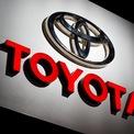 """<p class=""""Normal""""> <strong>7.<span> </span>Toyota</strong></p> <p class=""""Normal""""> Lĩnh vực: Xe hơi</p> <p class=""""Normal""""> Giá trị thương hiệu: 56,2 tỷ USD</p> <p class=""""Normal""""> Thay đổi giá trị thương hiệu so với năm ngoái: +5%</p>"""