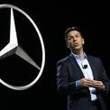 """<p class=""""Normal""""> <strong>8.<span> </span>Mercedes-Benz</strong></p> <p class=""""Normal""""> Lĩnh vực: Xe hơi</p> <p class=""""Normal""""> Giá trị thương hiệu: 50,1 tỷ USD</p> <p class=""""Normal""""> Thay đổi giá trị thương hiệu so với năm ngoái: +5%</p>"""