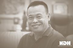 Ông Nguyễn Như So: Giá lợn tăng cao, Dabaco có thể hoàn thành nốt 85% còn lại của kế hoạch năm trong 3 tháng