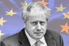 Số phận Brexit sau 'thỏa thuận ly hôn' mới