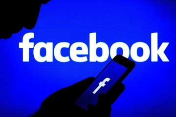 Facebook rời top 10 thương hiệu đắt giá nhất thế giới