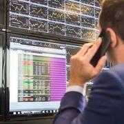 Khối ngoại tiếp tục mua ròng 43 tỷ đồng trong phiên cuối tuần