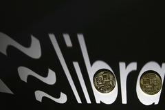 G7 cảnh báo tiền điện tử có thể đe dọa sự ổn định tài chính toàn cầu