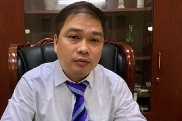 Ngân hàng Phát triển Việt Nam có Chủ tịch mới