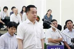 Vụ bán đất công liên quan Vũ nhôm: Truy tố 2 nguyên Chủ tịch Đà Nẵng