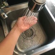 Giữa sự cố nước bẩn, Viwasupco báo lãi lớn