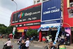 Trích lập dự phòng nợ xấu, FPT Retail lần đầu báo lãi giảm